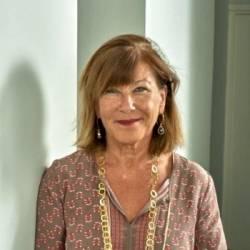 Arline Gaujal-Kempler, Foncière Inea