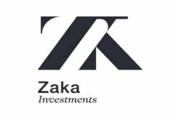 ZAKA INVESTMENTS