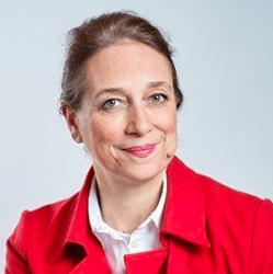 Marie-Pierre Alix, Earth Avocats