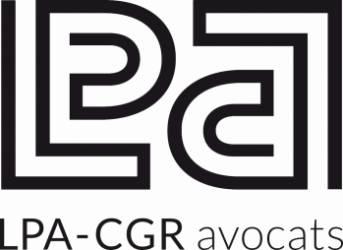 LPA-CGR AVOCATS
