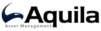 AQUILA ASSET MANAGEMENT