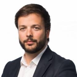 Pierre Mattei, Keys AM