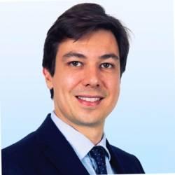 Guillaume Théret - Victoires Haussmann