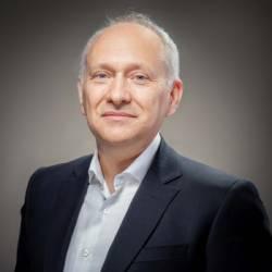 Hervé Fonta Meanings Capital Partners