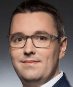 Laurent Gobert GDG Investissements