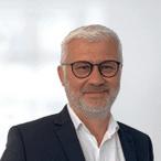 Eric Rioux, Pierreval