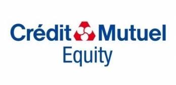 CREDIT MUTUEL EQUITY (EX CM-CIC INVESTISSEMENT)