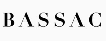 BASSAC (EX LES NOUVEAUX CONSTRUCTEURS)