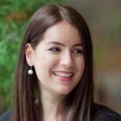 Eliane Lugassy, Witco