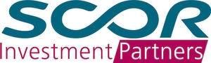 SCOR INVESTMENT PARTNERS (EX SCOR GLOBAL INVESTMENTS )