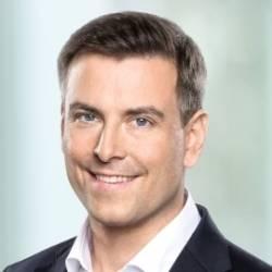 Martin Schellein, Union Investment.