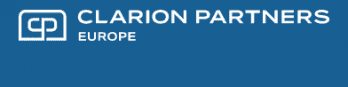 CLARION PARTNERS EUROPE