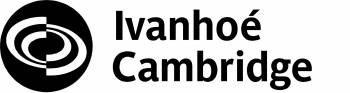 IVANHOÉ CAMBRIDGE