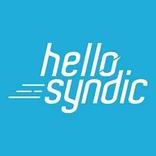 HELLO SYNDIC