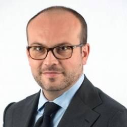 Guillaume Aubatier,August Debouzy