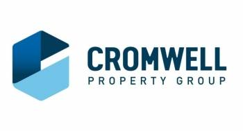 CROMWELL PROPERTY GROUP (EX VALAD)