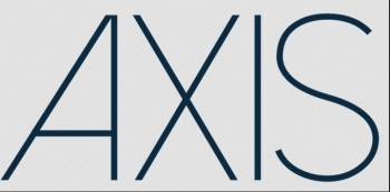AXIS IMMOBILIER
