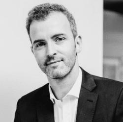 Arnaud Lehuédé, Epopée Gestion