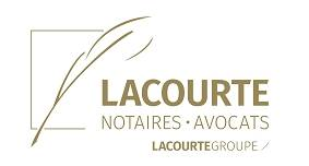 LACOURTE GROUPE (LACOURTE NOTAIRE ET AVOCATS)