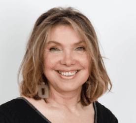 Marie Pierre Itier-Lapointe, Cheuvreux