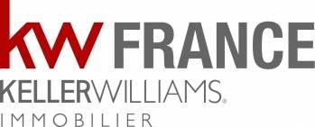 TEAM FRANCE (KELLER WILLIAMS - KW FRANCE)