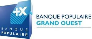 BANQUE POPULAIRE GRAND OUEST (BPGO)