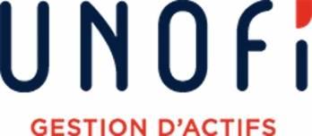 UNOFI GESTION D'ACTIFS (UNION NOTARIALE FINANCIÈRE)