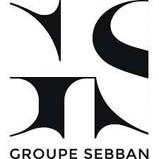 SEBBAN PARTICIPATIONS