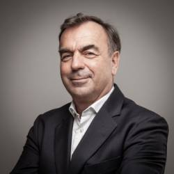 Jean-Christophe Bourreille, Meanings Capital Partners