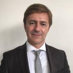 Lorenzo Toneatto, Axe Immobilier