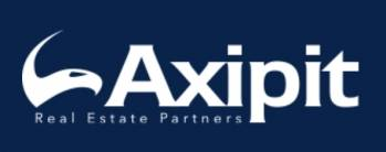 AXIPIT REAL ESTATE PARTNERS