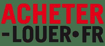 ACHETER-LOUER