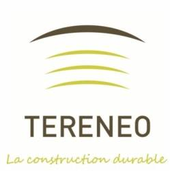 TERENEO