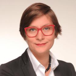 Carol Santoni, SBKG