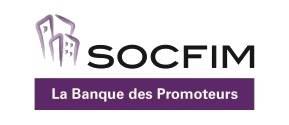 SOCIÉTÉ CENTRALE POUR LE FINANCEMENT DE L'IMMOBILIER (SOCFIM)