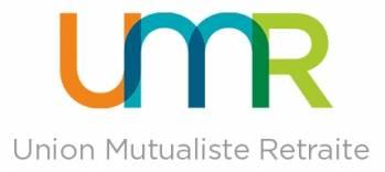 UNION MUTUALISTE RETRAITE (UMR)