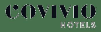 COVIVIO HÔTELS (EX FONCIÈRE DES MURS)