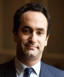 Stéphane Loubier, C&C Notaires