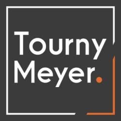TOURNY MEYER