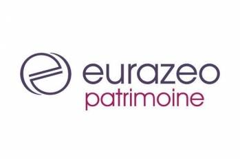 EURAZEO PATRIMOINE