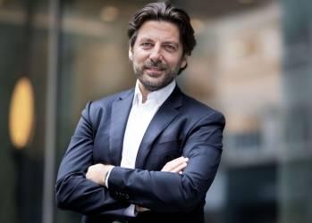 Ara Adjennian, MIMCO Asset Management.