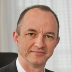Jean-François Monteils, SGP.