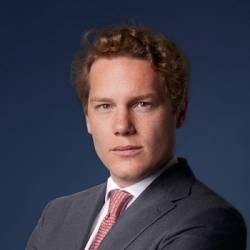 Gurvan Mahéo, Axipit Real Estate Partners.