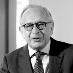 Léon Bressler - Aermont Capital. DR
