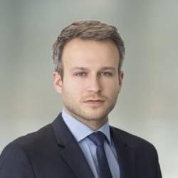 Jacques-Olivier Gourdon - LaSalle Investment Management