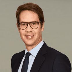 Julien Desclozeaux, LWA
