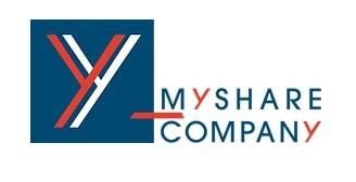 MYSHARECOMPANY