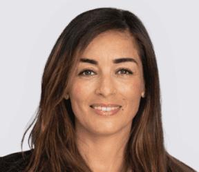 Nadia Baïleche, MIMCO Asset Management